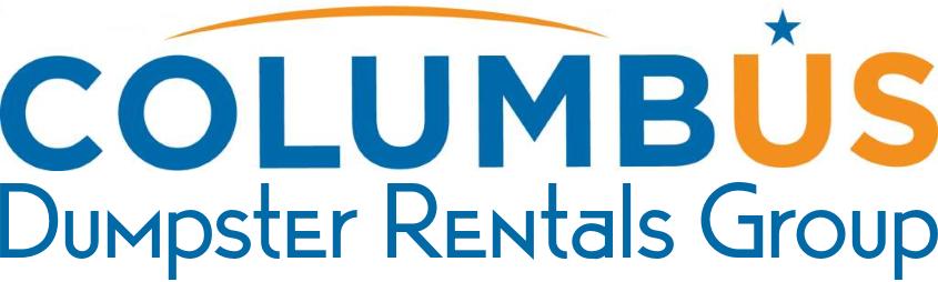 Columbus dumpster rentals